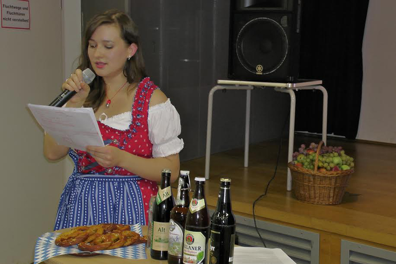 erntedankfest-lmdr-duisburg